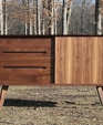 Vega sideboard 5 medium cropped