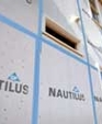 Nautilus wallsheathing medium cropped