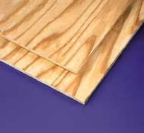 Plywood exterior siding on designer pages for Structural fiberboard sheathing