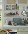 Decpan clutter kitchen medium cropped