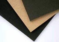 Structural fiberboard sheathing on designer pages Structural fiberboard sheathing