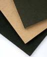 Woodfib softboard medium cropped