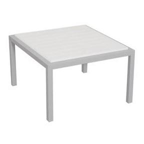 Talt Low Side Table On Designer Pages