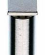 Y0510 20rail 20adapter medium cropped