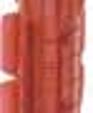 Nylon 20wall 20plug 20for 20dual 20thread 20screw 803 0800 03 medium cropped