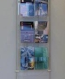 Acrylic 20brochure 20holder medium cropped