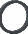 Sealing 20ring 20for 20pipe 20support 897 8 medium cropped