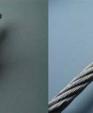 I921 rope 20guidance medium cropped