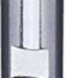Cylindrical 20turnbuckle 20barrel 20rh 20lh 875 0800 01 medium cropped