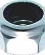Lock 20nut 892 0400 02 medium cropped