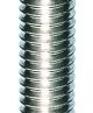 Socket 20head 20screw 844 0400 medium cropped