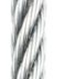Wire 20rope 20end 20cap medium cropped