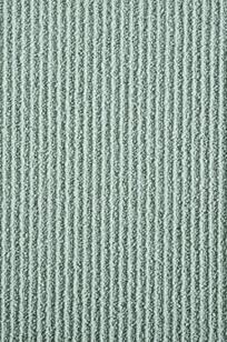 Corrugated Rib on Designer Page