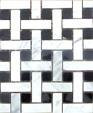 1116514310 167547 basket weave bw lg medium cropped