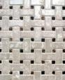 1116432973 112274 basket weave lg medium cropped
