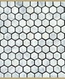 1238182098 231082 1x1 20hexagon 20pattern 20lg medium cropped