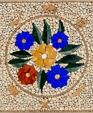 1116257674 336538 hibiscus lg medium cropped