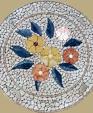 1115920398 277134 flower pebble lg medium cropped