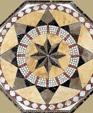 1116001010 261776 octo star lg medium cropped