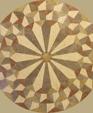 1169755559 82246 pointed flora lg 2 medium cropped