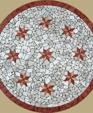1116088908 259038 star pebble lg medium cropped