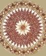 1125069594 254205 stone glass starburst lg medium cropped