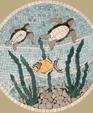 1118762346 225367 aquatic round lg medium cropped