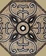 1173131820 167603 artico scroll 2 lg medium cropped