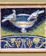 1115046764 329320 doves mosaic lg medium cropped