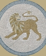 1115060673 508390 lion lg medium cropped