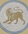 1115060673 508390 lion lg medium cropped