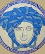 1115405159 244307 medusa glass mosaic lg medium cropped