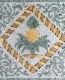 1115042726 552543 pineapple scroll lg medium cropped