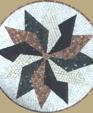 1115058465 279541 12 point pinwheel lg medium cropped