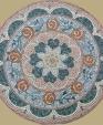 1129573914 255648 rose mosaic lg medium cropped