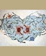 1142879420 192515 crab mosaic lg medium cropped