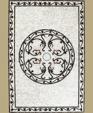 1173134384 70889 single vine rug 2 lg medium cropped