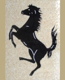 1115406019 185466 stallion lg medium cropped