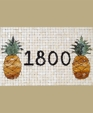 1116966210 133164 pineapple address lg medium cropped