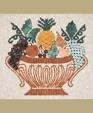 1129837560 189483 polished marble fruit basket lg medium cropped
