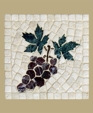 1116963271 141786 grapes lg medium cropped
