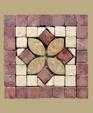 1116949065 157011 flori mosaic lg medium cropped