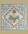 1116876940 175231 pineapple scroll lg medium cropped