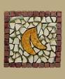 1117038669 126368 simple fruits banana lg medium cropped