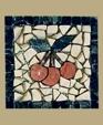 1117037227 133812 simple fruits cherry lg medium cropped