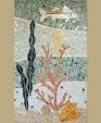 1115411111 175879 aquatic mosaic panel 1 lg medium cropped