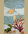 1115411901 186972 aquatic mosaic panel 3 lg medium cropped
