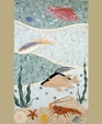 1115651830 174104 aquatic mosaic panel 5 lg medium cropped