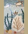 1115652972 174231 aquatic mosaic panel 6 lg medium cropped
