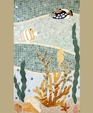 1115654415 182057 aquatic mosaic panel 7 lg medium cropped